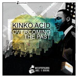 Kinko Acid