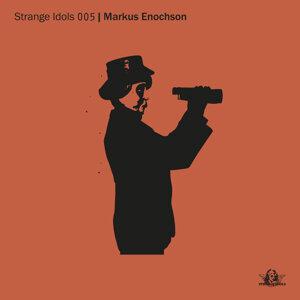 Markus Enochson 歌手頭像