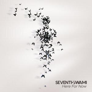 SeventhSwami 歌手頭像