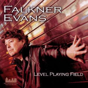 Falkner Evans