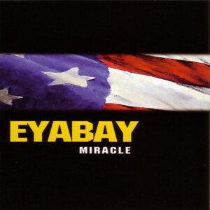 Eyabay Singers 歌手頭像