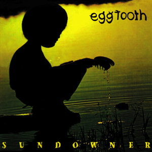 Eggtooth