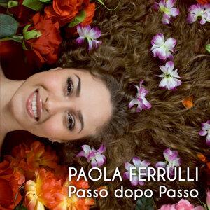 Paola Ferrulli 歌手頭像