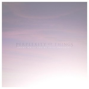 Perplexity of Things 歌手頭像