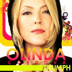 Olinda Cordova 歌手頭像
