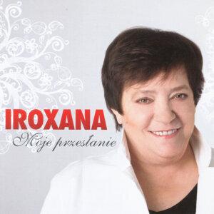 Iroxana 歌手頭像
