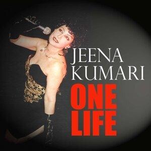 Jeena Kumari