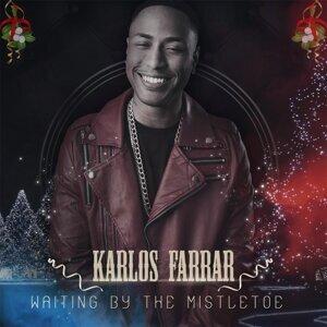 Karlos Farrar 歌手頭像
