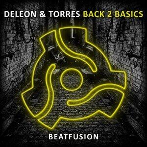 Deleon & Torres 歌手頭像