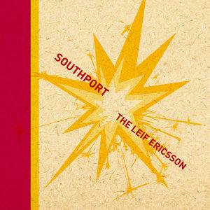 Southport/The Leif Ericsson