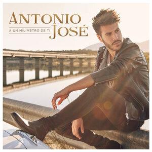 Antonio José Artist photo