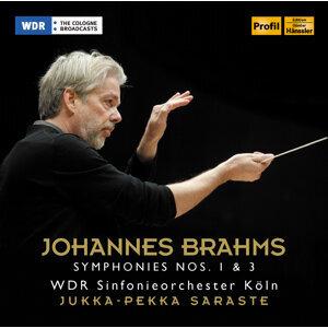 Kölner Rundfunk-Sinfonie-Orchester