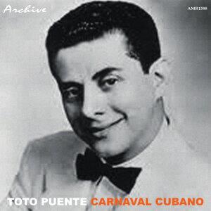 Tito Puente E Sua Orquestra 歌手頭像