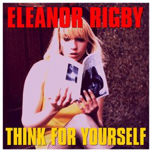 Eleanor Rigby 歌手頭像
