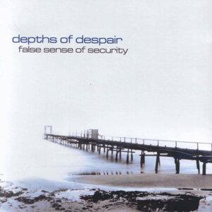 Depths Of Despair 歌手頭像
