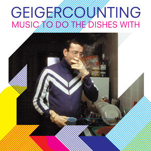 Geigercounting 歌手頭像