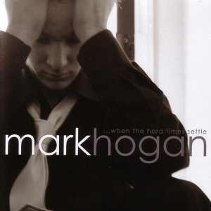 Mark Hogan 歌手頭像