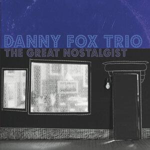 Danny Fox Trio