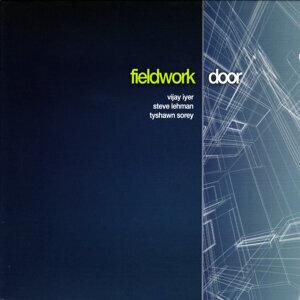 Fieldwork feat. Vijay Iyer, Steve Lehman & Tyshawn Sorey 歌手頭像