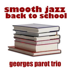 Georges Parot Trio 歌手頭像