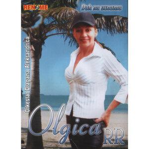 Olgica Ristic-Rakic 歌手頭像