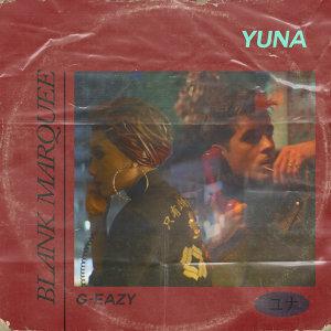 Yuna, G-Eazy Artist photo