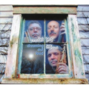 Kaufman/Gertz/Bergonzi 歌手頭像