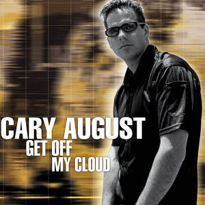 Cary August 歌手頭像