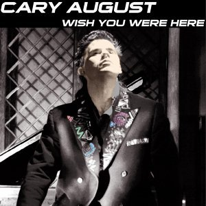 Cary August