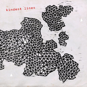 Kindest Lines 歌手頭像