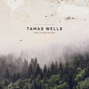 Tamas Wells