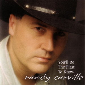 Carville, Randy 歌手頭像