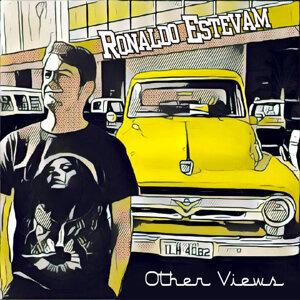 Ronaldo Estevam 歌手頭像