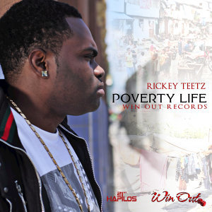 Rickey Teetz