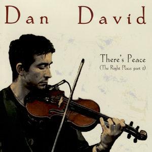 Dan David