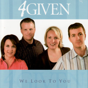 4Given