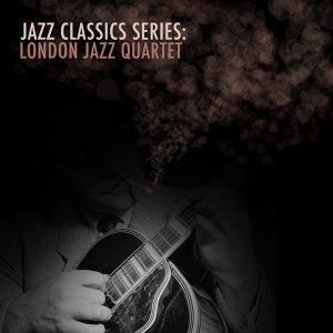 London Jazz Quartet 歌手頭像
