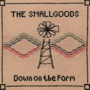 The Smallgoods
