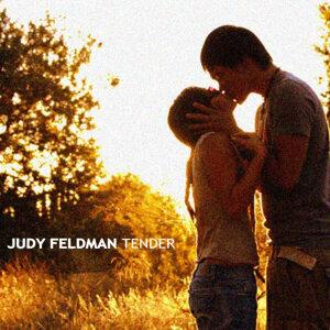 Judy Feldman 歌手頭像