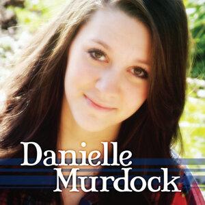 Danielle Murdock 歌手頭像