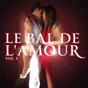 Le Bal De L'amour 歌手頭像