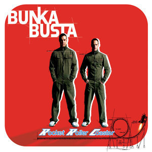 Bunka Busta 歌手頭像