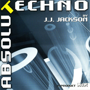 J.J.Jackson