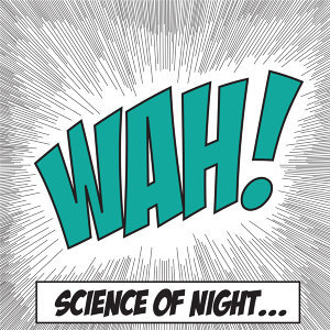 Science of Night 歌手頭像