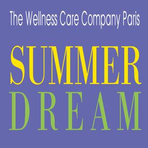 The Wellness Care Company Paris 歌手頭像