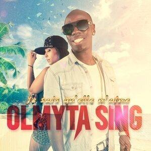 Olmyta Sing 歌手頭像