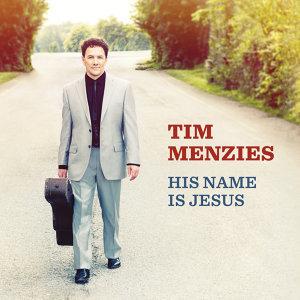 Tim Menzies 歌手頭像