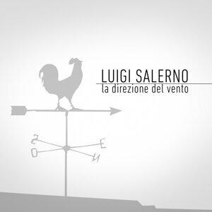 Luigi Salerno 歌手頭像