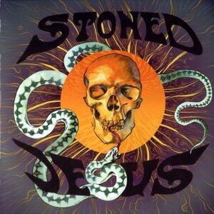 Stoned Jesus 歌手頭像