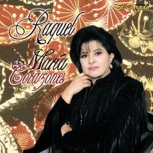 Raquel 歌手頭像